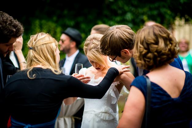 Hochzeitsfotograf Darmstadt-0027