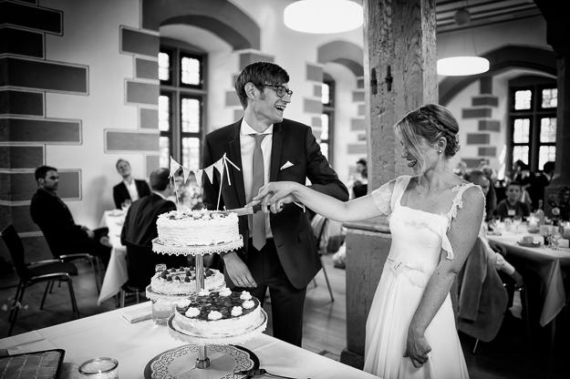 Hochzeitsfotograf Darmstadt-0028