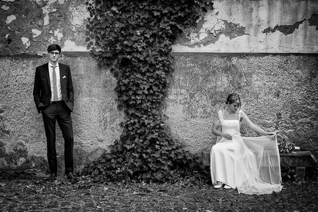 Hochzeitsfotograf Darmstadt-0033