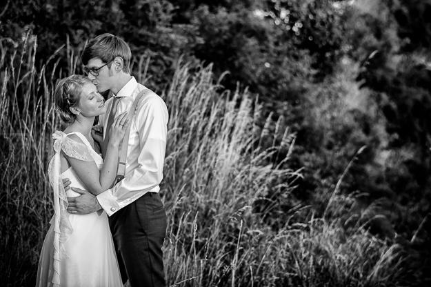 Hochzeitsfotograf Darmstadt-0038