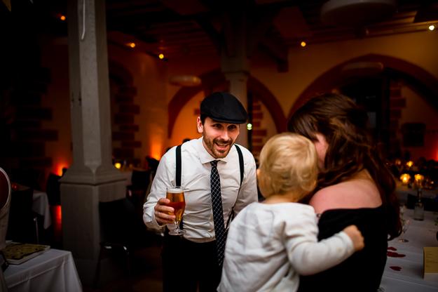 Hochzeitsfotograf Darmstadt-0042