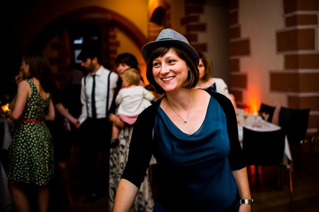 Hochzeitsfotograf Darmstadt-0043