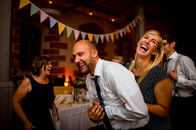 Hochzeitsfotograf Darmstadt-0047