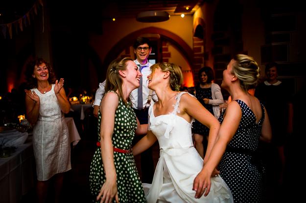 Hochzeitsfotograf Darmstadt-0048