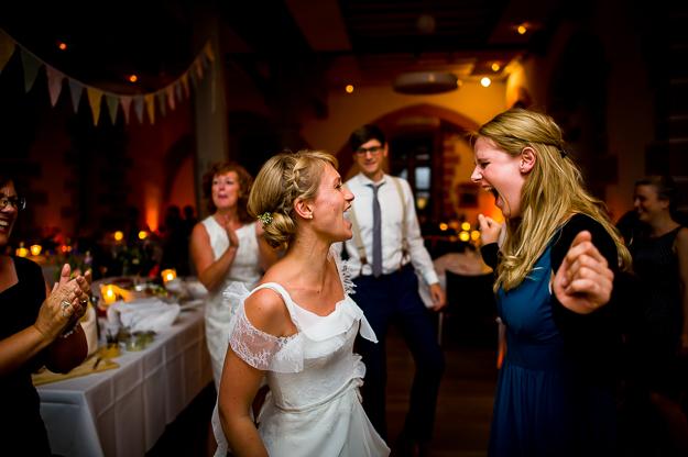Hochzeitsfotograf Darmstadt-0049