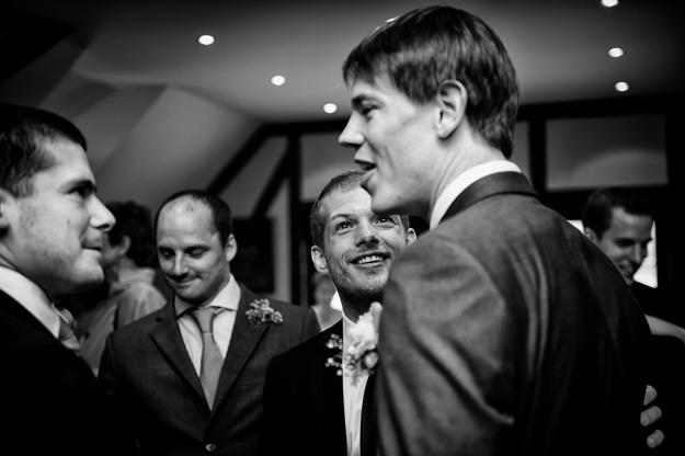 Hochzeitsfotograf Eltville-13