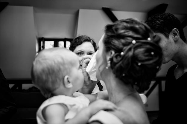 Hochzeitsfotograf Eltville-15