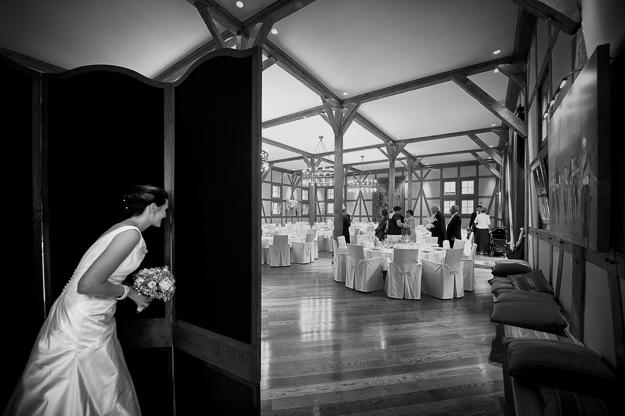Hochzeitsfotograf Eltville-2
