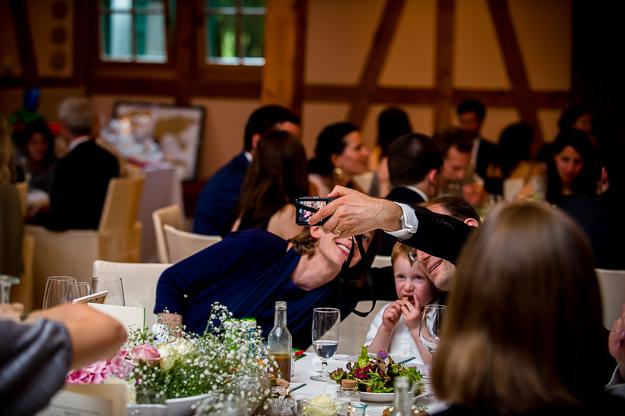 Hochzeitsfotograf Eltville-22