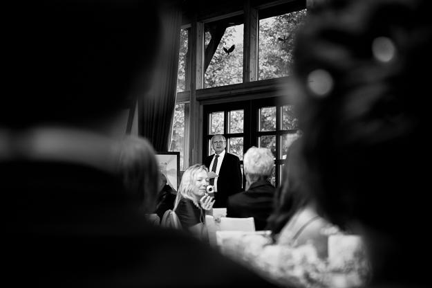 Hochzeitsfotograf Eltville-23