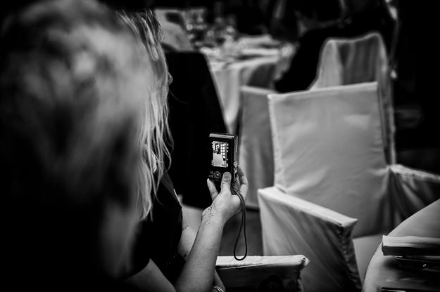 Hochzeitsfotograf Eltville-25