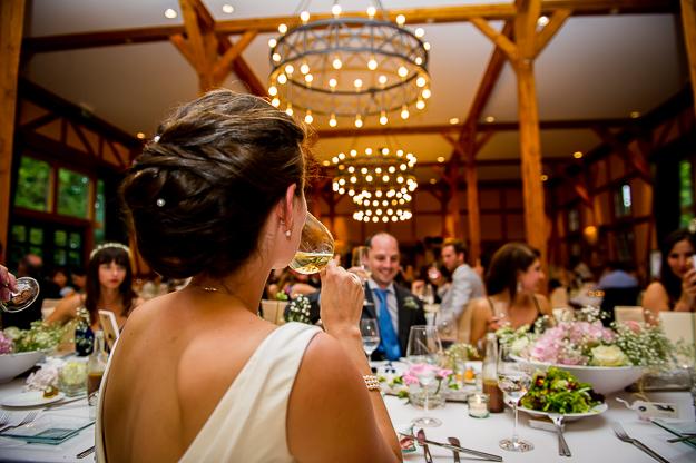 Hochzeitsfotograf Eltville-28