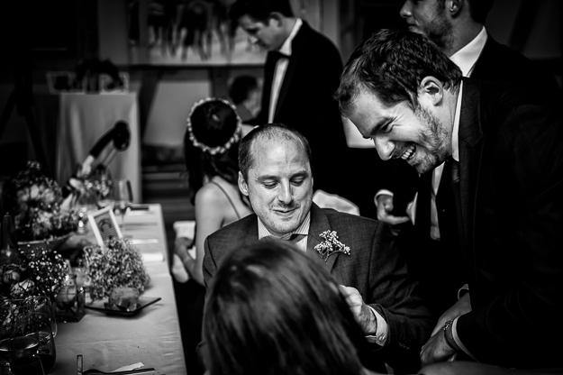 Hochzeitsfotograf Eltville-30