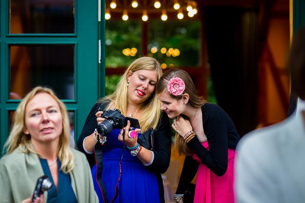 Hochzeitsfotograf Eltville-4
