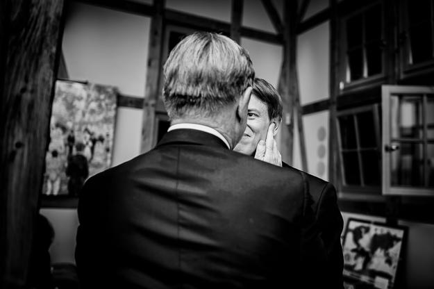 Hochzeitsfotograf Eltville-41