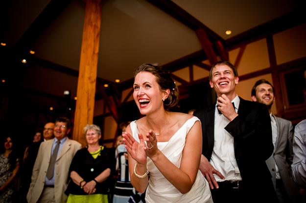 Hochzeitsfotograf Eltville-43