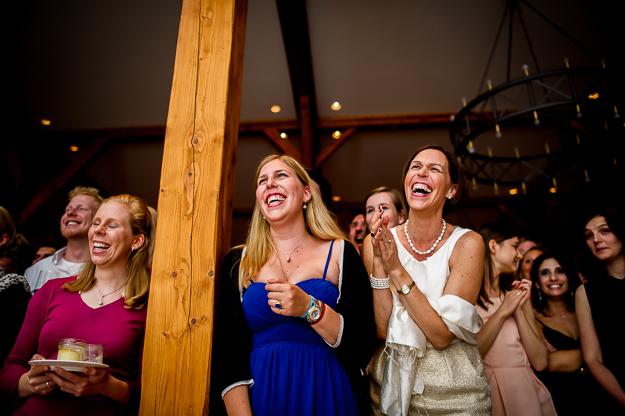 Hochzeitsfotograf Eltville-44