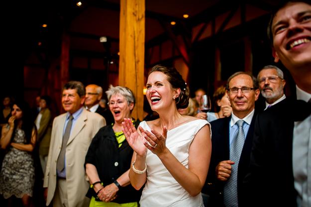 Hochzeitsfotograf Eltville-45