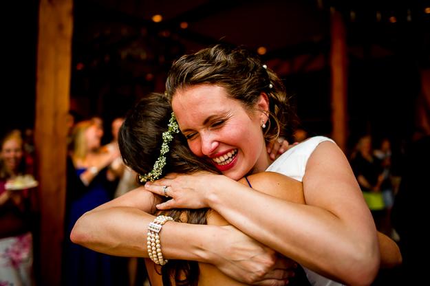 Hochzeitsfotos Hochzeitsfotograf Hofgut Mappen