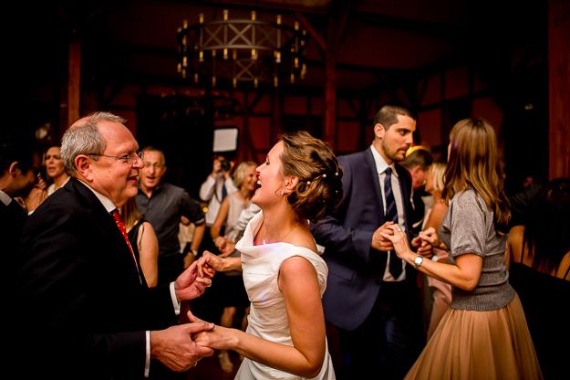 Hochzeitsfotograf Eltville-50