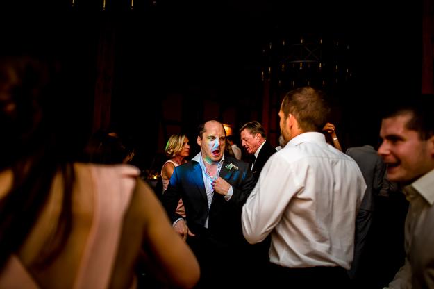 Hochzeitsfotograf Eltville-53