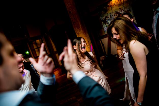 Hochzeitsfotograf Eltville-55