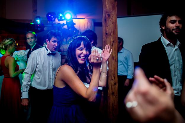 Hochzeitsfotograf Eltville-57