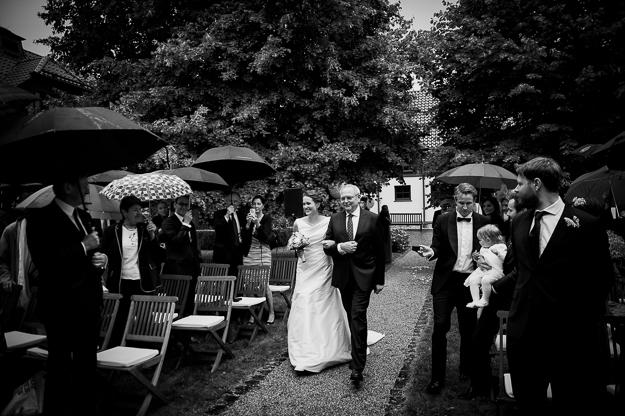 Hochzeitsfotograf Eltville-6