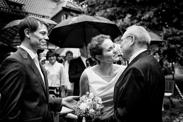 Hochzeitsfotograf Eltville-7
