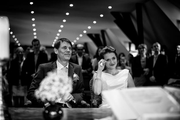Hochzeitsfotograf Eltville-8