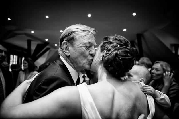 Hochzeitsfotograf Hofgut Mappen