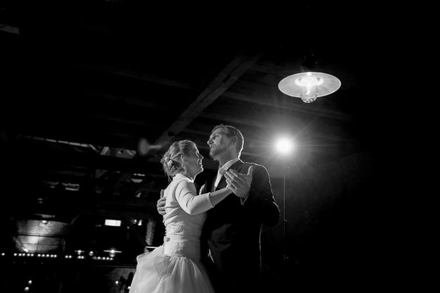 Hochzeitsfotograf Hofgut von Hünersdorff