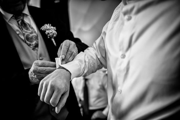 Hochzeitsfotos Villa Rothschild Kronberg-14