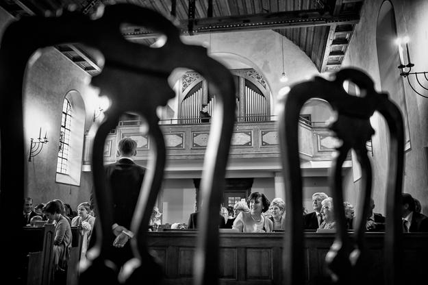 Hochzeitsfotos Villa Rothschild Kronberg-18