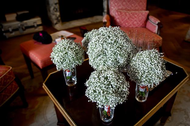 Hochzeitsfotos Villa Rothschild Kronberg-2