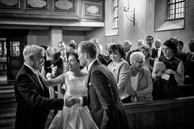 Hochzeitsfotos Villa Rothschild Kronberg-20