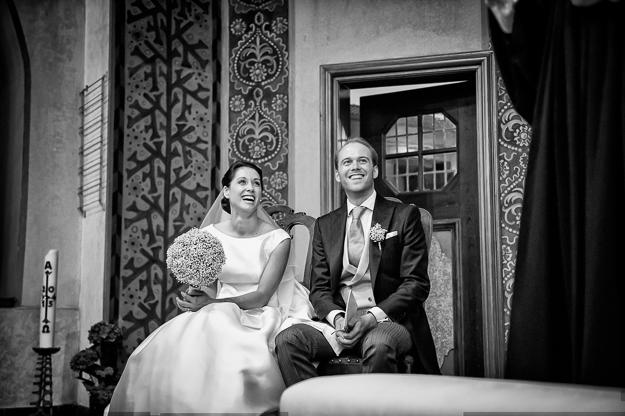 Hochzeitsfotos Villa Rothschild Kronberg-22