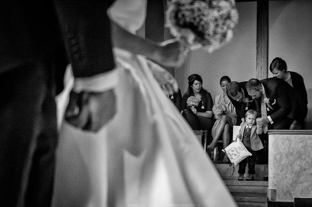 Hochzeitsfotos Villa Rothschild Kronberg-24