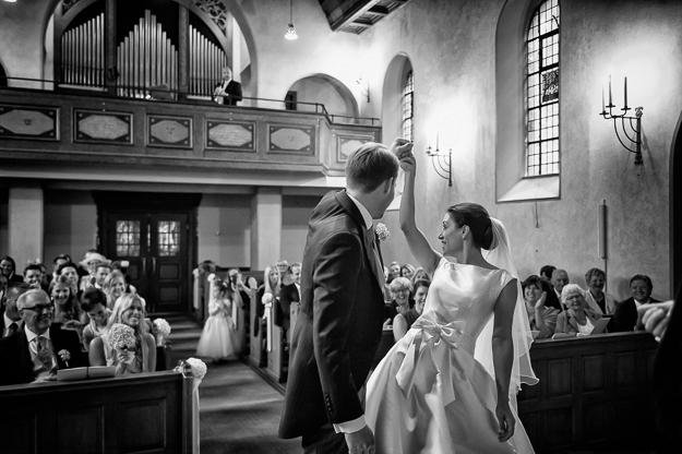 Hochzeitsfotos Villa Rothschild Kronberg-25