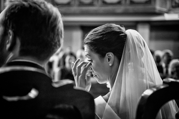 Hochzeitsfotos Villa Rothschild Kronberg-26