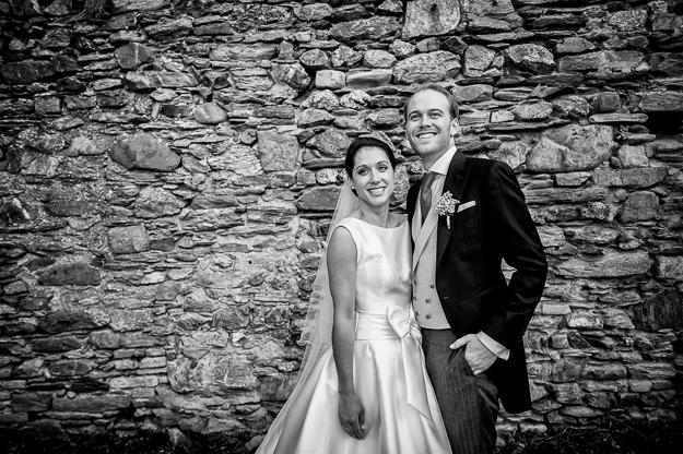 Hochzeitsfotos Villa Rothschild Kronberg-33