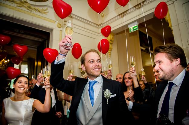 Hochzeitsfotos Villa Rothschild Kronberg-42