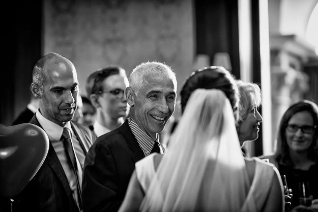 Hochzeitsfotos Villa Rothschild Kronberg-44