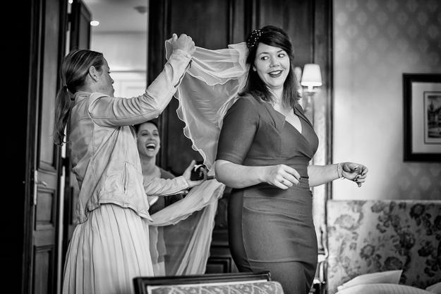 Hochzeitsfotos Villa Rothschild Kronberg-5