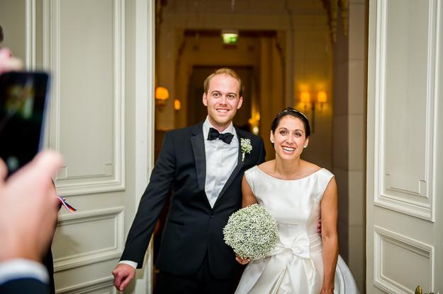 Hochzeitsfotos Villa Rothschild Kronberg-52