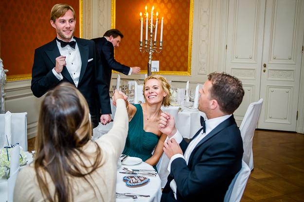 Hochzeitsfotos Villa Rothschild Kronberg-53