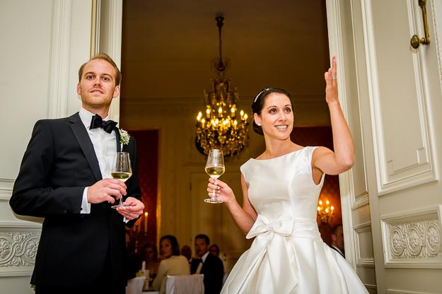 Hochzeitsfotos Villa Rothschild Kronberg-54