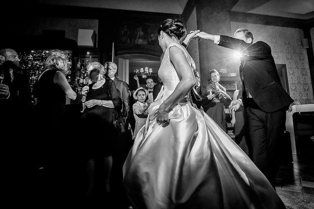 Hochzeitsfotos Villa Rothschild Kronberg-58