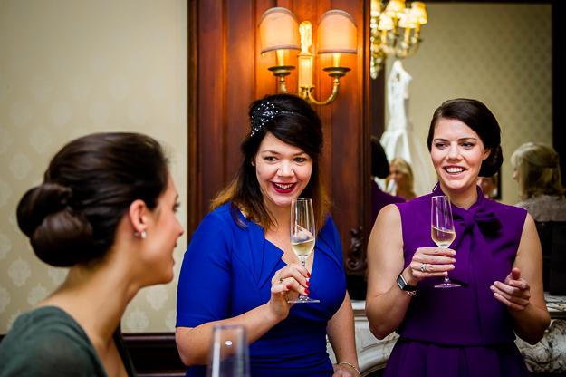 Hochzeitsfotos Villa Rothschild Kronberg-7