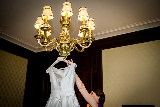Hochzeitsfotos Villa Rothschild Kronberg-9